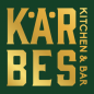 Kärbes Kitchen & Bar logo