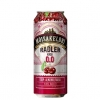 Sheppy's Low Alcohol Classic Cider 0.5% 0.5L