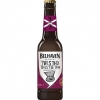 Belhaven Twisted Thistle 0.33L