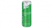 Red Bull Cactus Fruit 0.25l