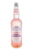 Fentimans Rose Lemonade 0,5l