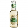 Fentimans Ginger Ale 0,2l